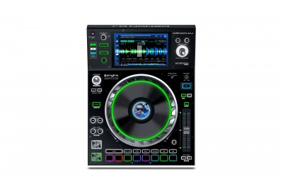 DENON DN-SC5000 Prime Media Player